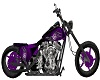 [Tazz]Purple custom