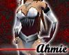 Ritualist Armor - Black