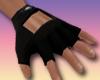 Gangsta Hands