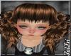 My Lolita,V3