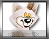 Tay_Cat1
