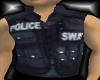 *vlv*S.W.A.T. Vest (2)