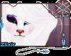 [Zlix]Moogle Skin Mine