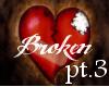 [IB] Broken pt.3