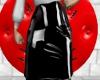 [SM] Latex Skirt 2