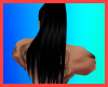 (R)Single Tail Blk