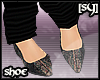 [SY]StylFerrairs SHoes