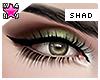 V4NY|Margot Shad5 VERA