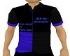 T-Shirt Voegel