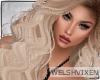 WV: Qali Blonde