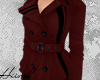"/Y/ ""Red Coat"""