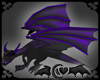 Black & Purple Drake