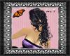 (BFD) Mayuna Silky Black