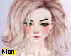 🌺 Griselda blonde