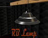 [M] RB Lamp