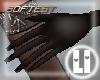 [LI] Glam Gloves SFT
