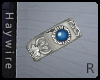 :BlueGem Index Ring R