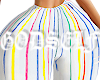 white rainbow bttm