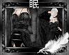 Y' +Dark Shana Dress+