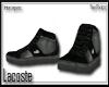[RD]-Lacoste Kicks