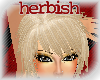 Athena_Blonde2
