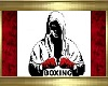 CHAMPIONS OF BOXIN ARENA