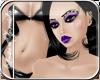 {LZ}Salem skin
