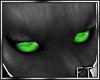 Grn Void Eyes [FT]
