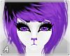 A| Xava Hair 3 (F)