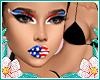 American Pride SkinX