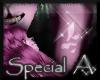 :A Tia Cab Ears- Special