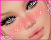 Star Blush