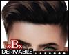 xBx - John- Derivable