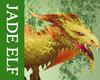 [JE] Gold Dragon