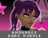 [V4NY] Andangos D.Purple