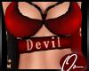 Oz.Devil Top