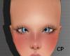 .CP. No Brows -f