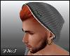 D- Bx Ginger Grey