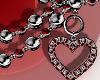 Faline Necklace