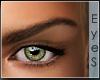 [H] Realistic eyes