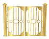 THIEGO GOLDEN GATE