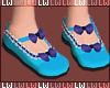 [LW]Kid Butterfly Shoes