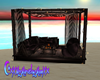 Karibik Fireplace Lounge