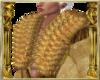 Gold King Fur