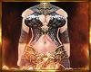 Queen's Armor - Fit