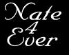 Nate chain {m}