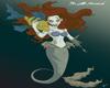 +~Epic~+Ariel+~Poster~+