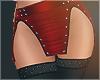 Cher Bottoms Rll