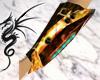 [LD]Steamquest Bracer F