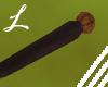 Steampunk Stick